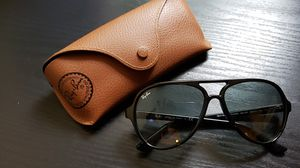 Men's Ray Ban Sunglasses for Sale in Memphis, TN
