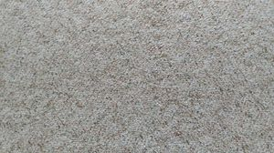 used carpet in good shape for Sale in Chippewa Falls, WI