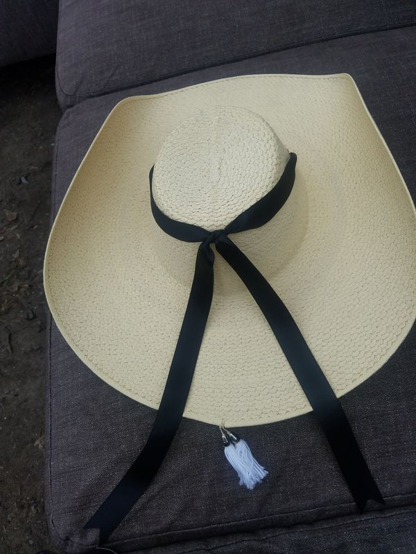 b3707bbc65a54 Sombrero estilo guerrero y michoacan for Sale in Irving