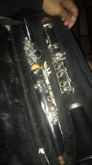 Clarinet for Sale in York, PA
