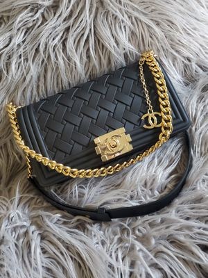 Chanel Bag for Sale in Brea, CA