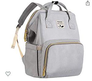 Multifunctional Waterproof Backpack for Sale in Philadelphia, PA