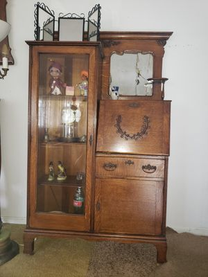 Antiques for Sale in Fort Washington, MD