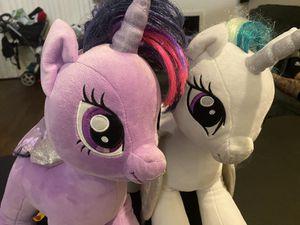 My little pony for Sale in Corona, CA