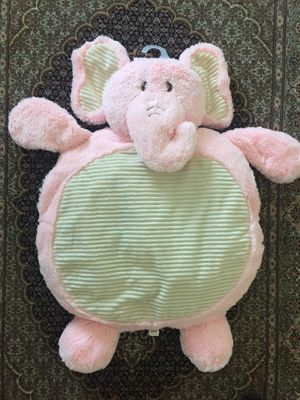 Baby 👶 for Sale in Walnut Creek, CA