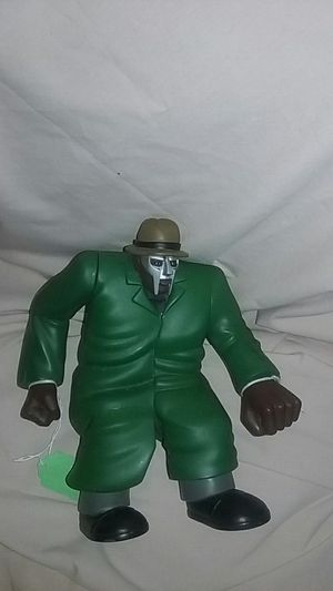 Vintage action figure for Sale in Philadelphia, PA