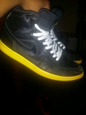 Air Jordan 1 for Sale in Cleveland, OH