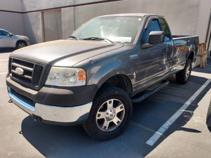 2005 Ford f150 for Sale in San Jose, CA
