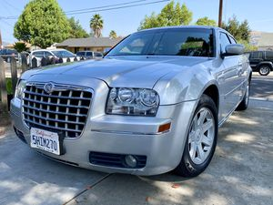 LOW MILES 2005 CHRYSLER 300 !! for Sale in Fremont, CA