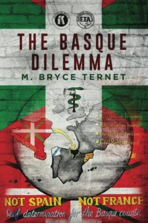 The Basque Dilemma for Sale in Commerce, CA