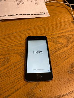 iPhone 5 for Sale in Menlo Park, CA