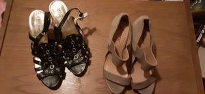 Michael Kors n Jabonox size 9 for Sale in Manchester, TN