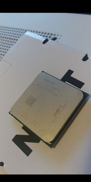 Fx 9590 for Sale in Highland Park, IL