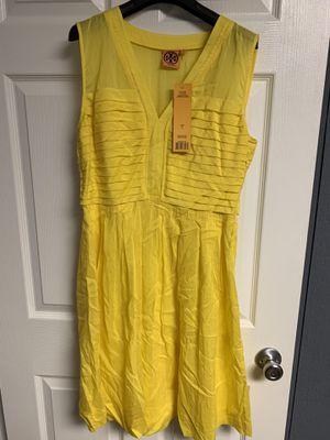 New Tory Burch Dress for Sale in Auburn, AL