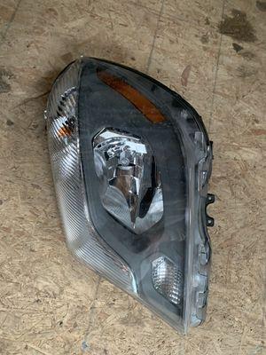 Left Headlight for Sale in Everett, WA