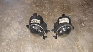 Audi parts for Sale in Hoffman Estates, IL