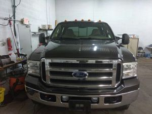 Ford f350 for Sale in Pepper Pike, OH