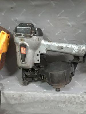 nail gun for Sale in Vallejo, CA
