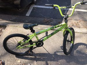 Kids bike for Sale in Austell, GA
