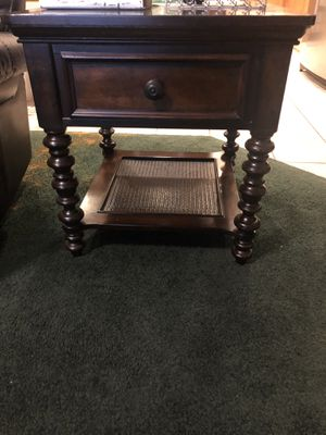 Beautiful living room tables for Sale in Selma, CA