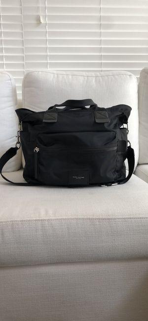 Marc Jacobs Baby/Diaper Bag for Sale in South Jordan, UT