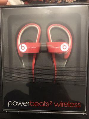 Beats Headphones for Sale in Des Plaines, IL