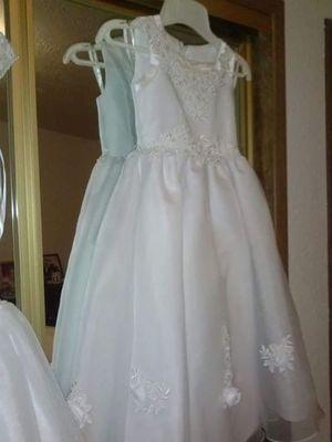 Wedding & Flower girl Dresses for Sale in Las Vegas, NV