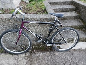 Trek 950 mountain bike for Sale in Tigard, OR