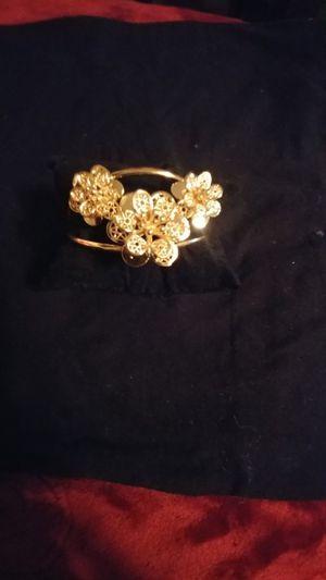 Beautiful bracelet for Sale in Salt Lake City, UT