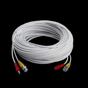 BNC security camera cable for Sale in Montclair, CA