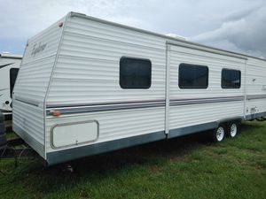 2003 Explorer 300 for Sale in Wichita, KS