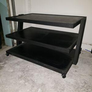 e83d2a6d7a61 Jordan 11 Heiress Black Stingray (size 9.5) for Sale in Corpus ...