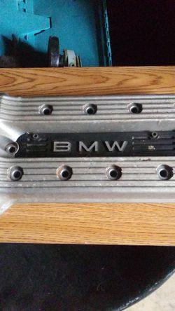 BMW motorcycles for Sale in Atlanta,  GA