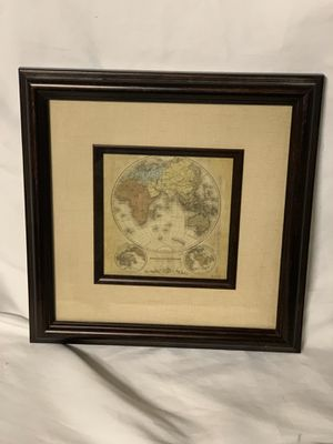 Original Eastern Hemisphere Michelle Katz for Sale in Dallas, TX