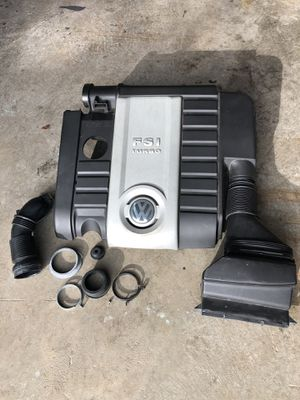 OEM FSI Engine cover assembly for Sale in Middletown, CT