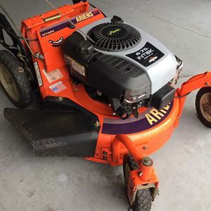 """Ariens 21"""" Commercial Rated Self Propelled for Sale in Pinellas Park, FL"""