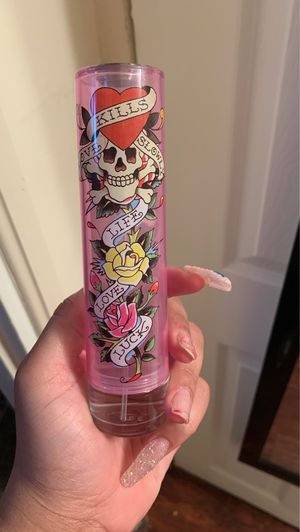 Ed Hardy Perfume for Sale in Hazelwood, MO