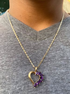 14k gold for Sale in Lynwood, CA