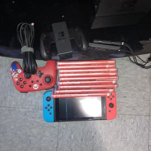 Switch for Sale in Birdsboro, PA