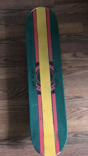 skateboard for Sale in Mayville, NY