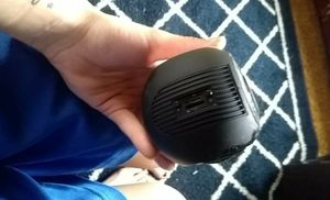 Bluetooth speaker for Sale in Windsor, PA