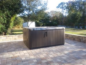 New And Used Hot Tub For Sale In Jacksonville Fl Offerup