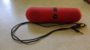 Ihip Bluetooth speaker for Sale in Newport News, VA