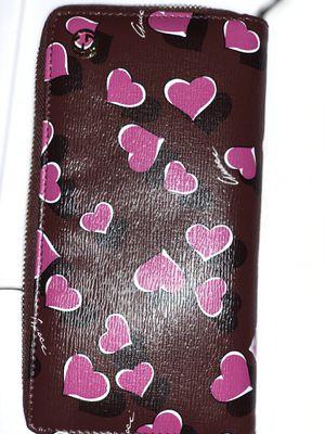 Authenti Gucci wallet new for Sale in North Miami, FL