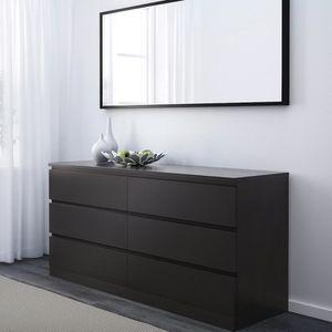 ** FREE! ON CURB - Great Dresser! for Sale in Jupiter, FL