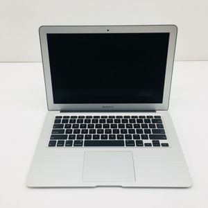 Macbook Air 13in, late 2010 for Sale in Hayward, CA