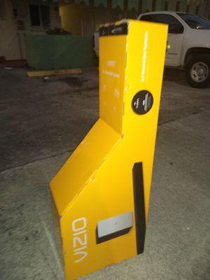 ‼️VIZIO‼️ for Sale in Miami, FL