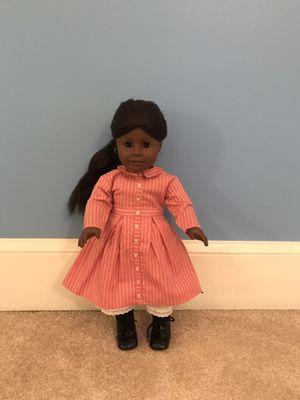 American Girl Doll Addy Walker for Sale in FX STATION, VA