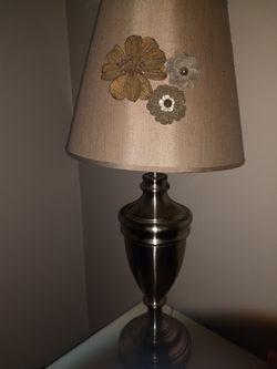 Lamp for Sale in Lakewood,  WA