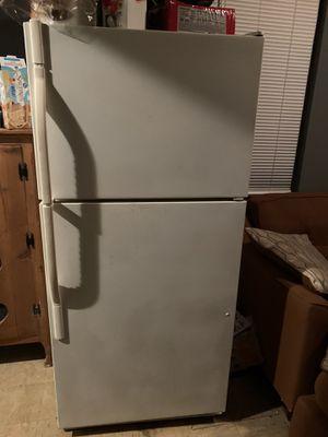 Refrigerator for Sale in Little Rock, AR